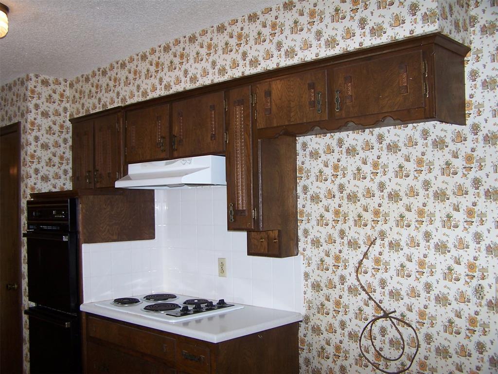 8258 Westrock  Drive, Dallas, Texas 75243 - acquisto real estate best frisco real estate agent amy gasperini panther creek realtor