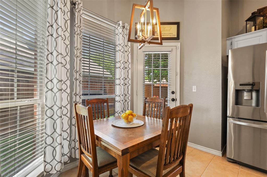 8105 Bells  Street, Frisco, Texas 75035 - acquisto real estate best prosper realtor susan cancemi windfarms realtor