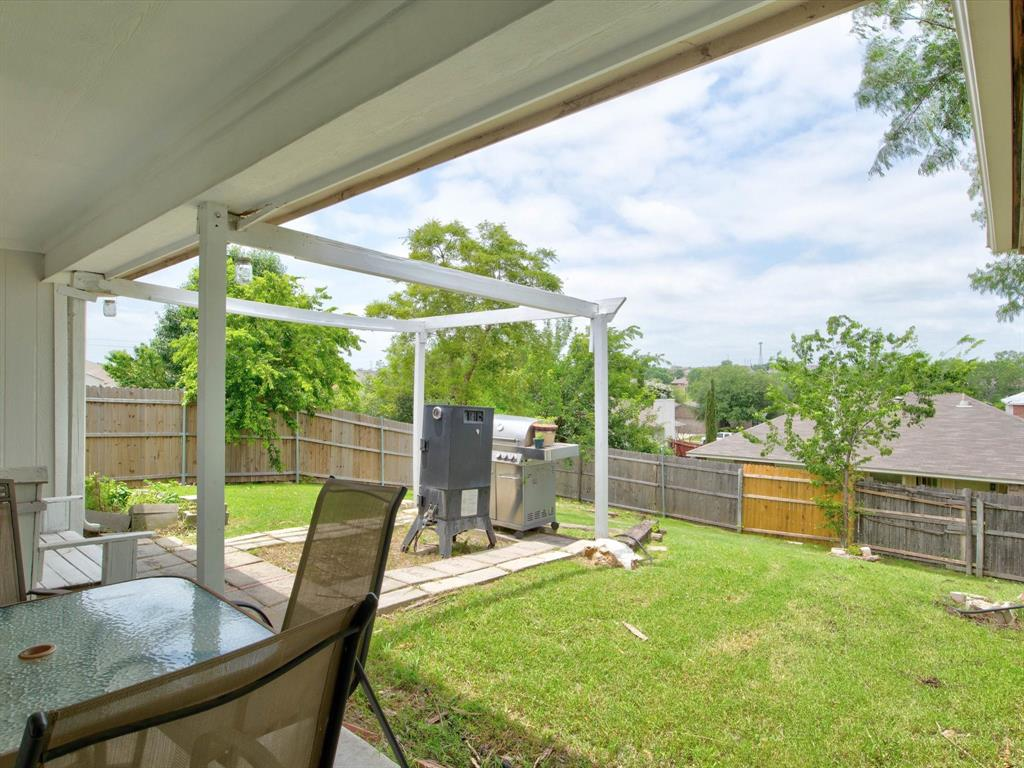 1120 Judy  Street, White Settlement, Texas 76108 - acquisto real estate best investor home specialist mike shepherd relocation expert