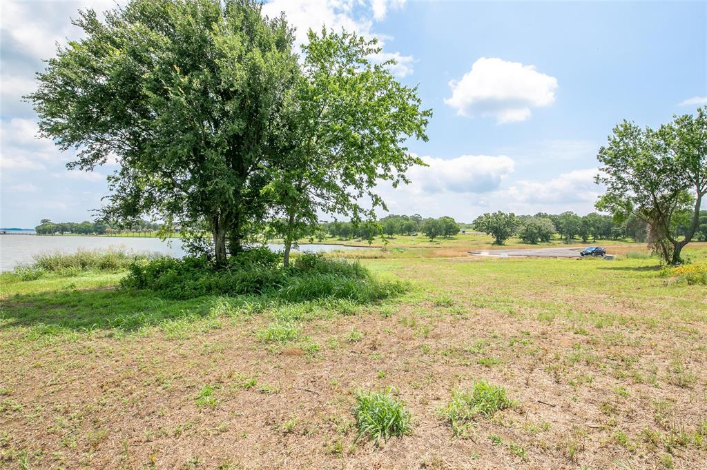 Lot 18 Admiral Shores  Streetman, Texas 75859 - acquisto real estaet best boutique real estate firm in texas for high net worth sellers