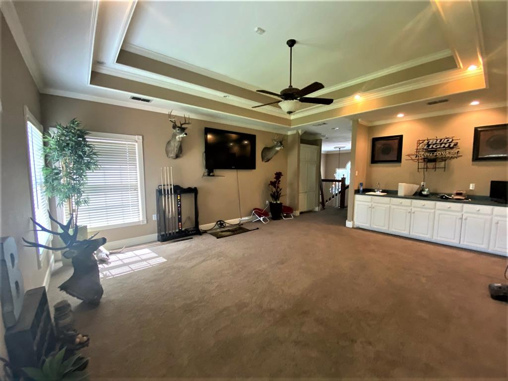 24 Winged Foot  Circle, Abilene, Texas 79606 - acquisto real estate best realtor foreclosure real estate mike shepeherd walnut grove realtor