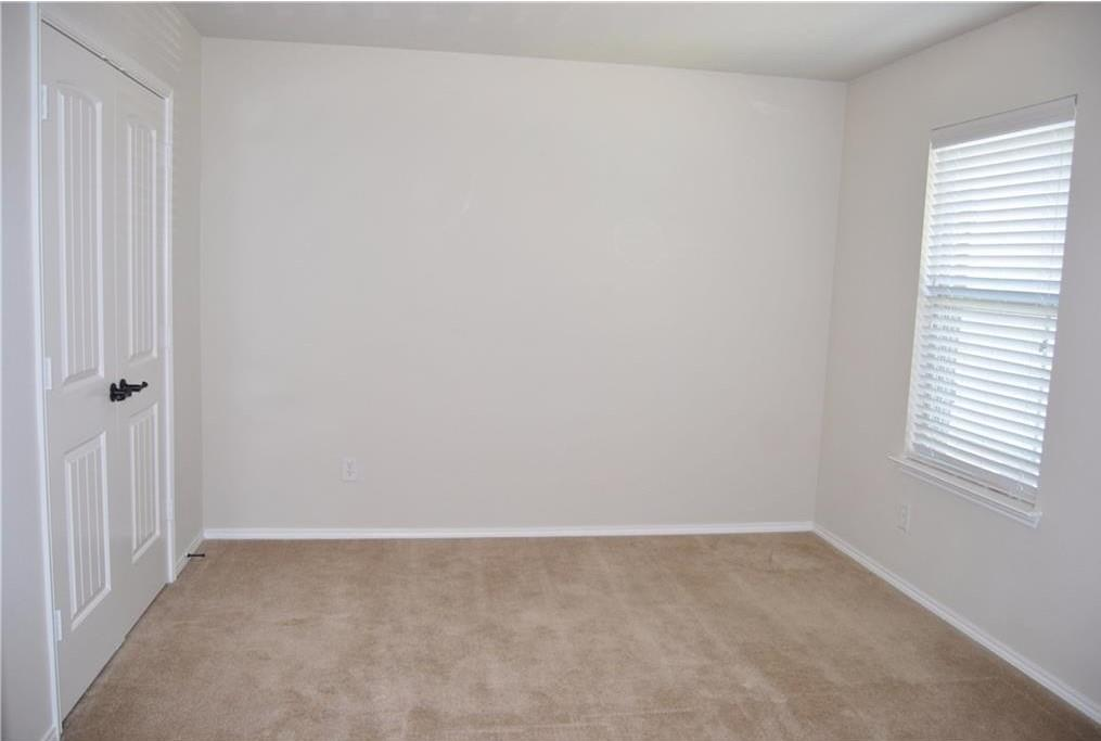 920 Caudle  Lane, Savannah, Texas 76227 - acquisto real estate best new home sales realtor linda miller executor real estate