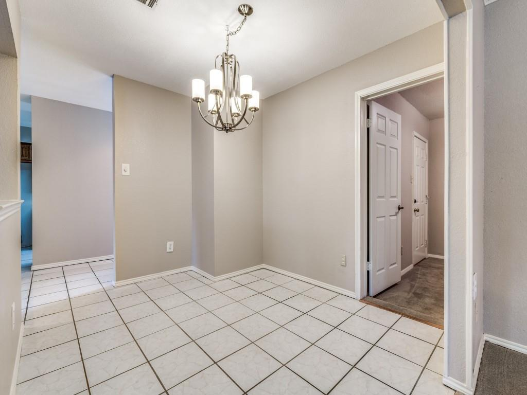 2 Meadow  Lane, Bedford, Texas 76021 - acquisto real estate best real estate company to work for