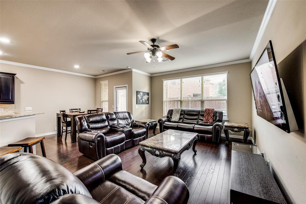 1827 Valencia  Drive, Allen, Texas 75013 - acquisto real estate best allen realtor kim miller hunters creek expert