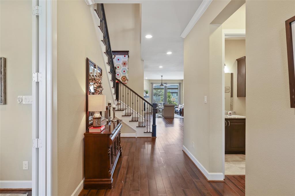 1416 6th  Street, Argyle, Texas 76226 - Acquisto Real Estate best mckinney realtor hannah ewing stonebridge ranch expert