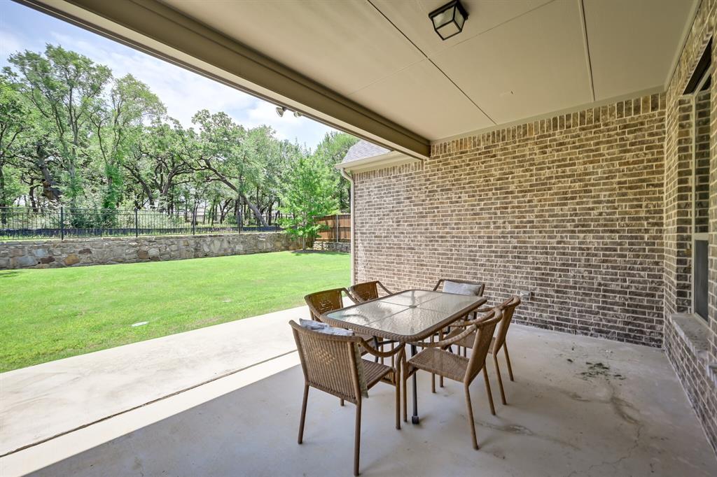10913 Autumn Leaf  Court, Flower Mound, Texas 76226 - acquisto real estate nicest realtor in america shana acquisto