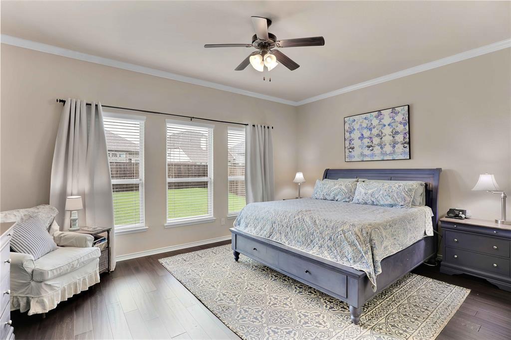 543 La Grange  Drive, Fate, Texas 75087 - acquisto real estate best investor home specialist mike shepherd relocation expert