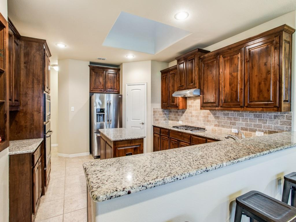 6836 San Luis  Trail, Fort Worth, Texas 76131 - acquisto real estate best listing agent in the nation shana acquisto estate realtor