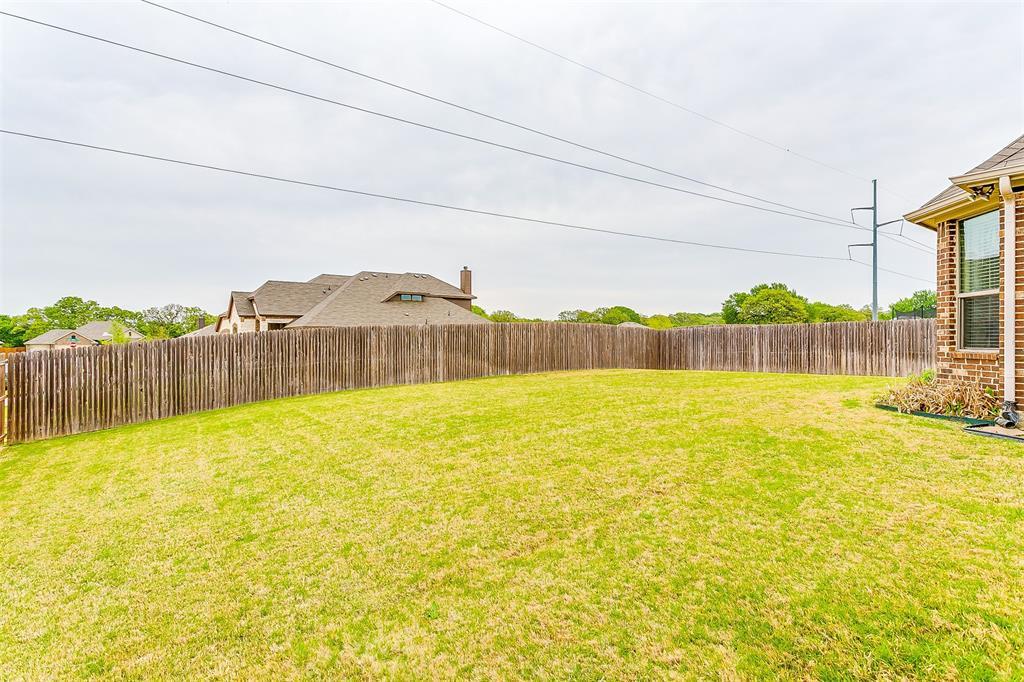 1172 Sapphire  Lane, Burleson, Texas 76058 - acquisto real estate best looking realtor in america shana acquisto