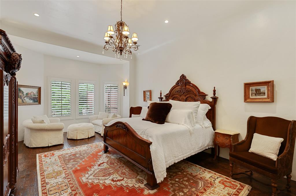 6212 River Highlands  Drive, McKinney, Texas 75070 - acquisto real estate best designer and realtor hannah ewing kind realtor