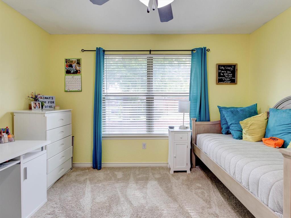 104 Tealwood  Lane, Aledo, Texas 76008 - acquisto real estate best negotiating realtor linda miller declutter realtor