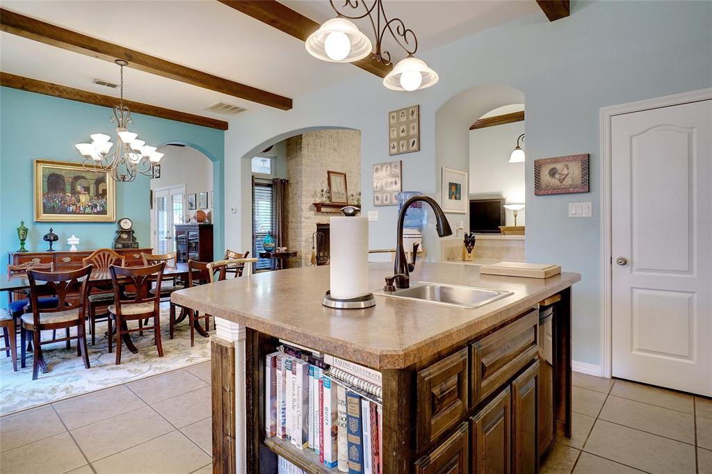 4041 Brookdale  Road, Benbrook, Texas 76116 - acquisto real estate best listing listing agent in texas shana acquisto rich person realtor