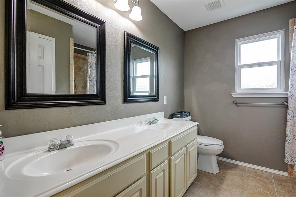 1102 Harvard  Lane, Allen, Texas 75002 - acquisto real estate best photos for luxury listings amy gasperini quick sale real estate