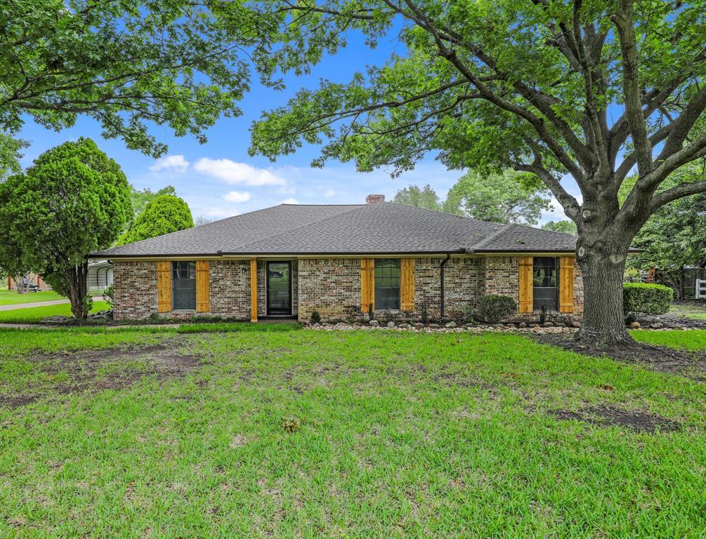114 Starlite  Drive, Murphy, Texas 75094 - acquisto real estate best allen realtor kim miller hunters creek expert