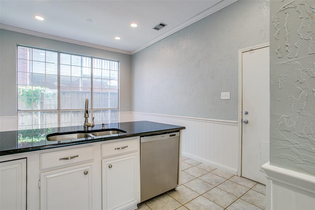 133 Tanbark  Circle, Coppell, Texas 75019 - acquisto real estate best real estate company in frisco texas real estate showings