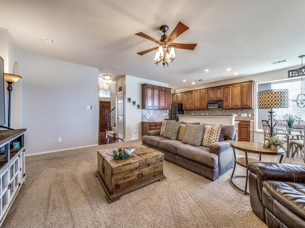 11314 Mansfield  Drive, Frisco, Texas 75035 - acquisto real estate best real estate company to work for