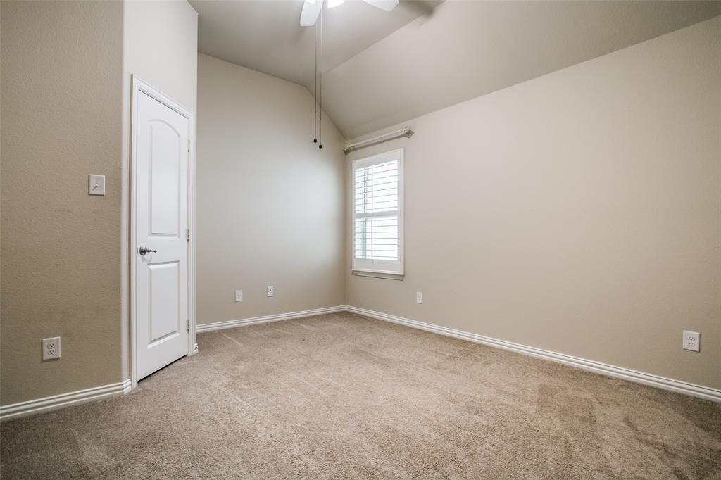 6809 Denali  Drive, McKinney, Texas 75070 - acquisto real estate best investor home specialist mike shepherd relocation expert