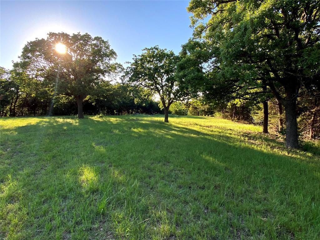 721 Briaroaks  Road, Burleson, Texas 76028 - acquisto real estate best allen realtor kim miller hunters creek expert