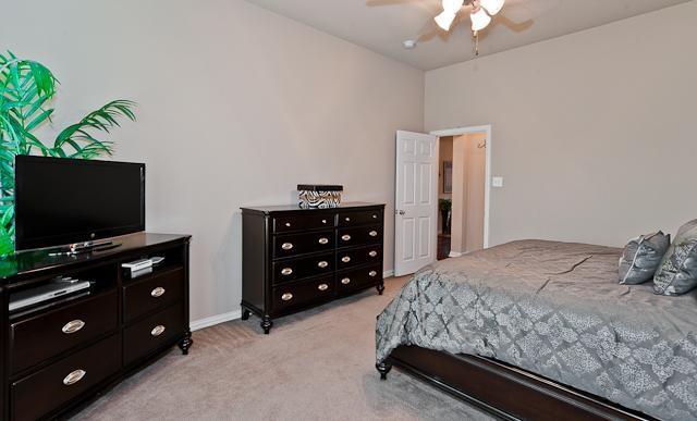 10137 sanden  McKinney, Texas 75070 - acquisto real estate best luxury buyers agent in texas shana acquisto inheritance realtor