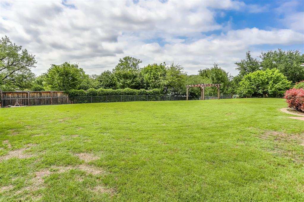 1417 Westover  Lane, Westover Hills, Texas 76107 - Acquisto Real Estate best frisco realtor Amy Gasperini 1031 exchange expert