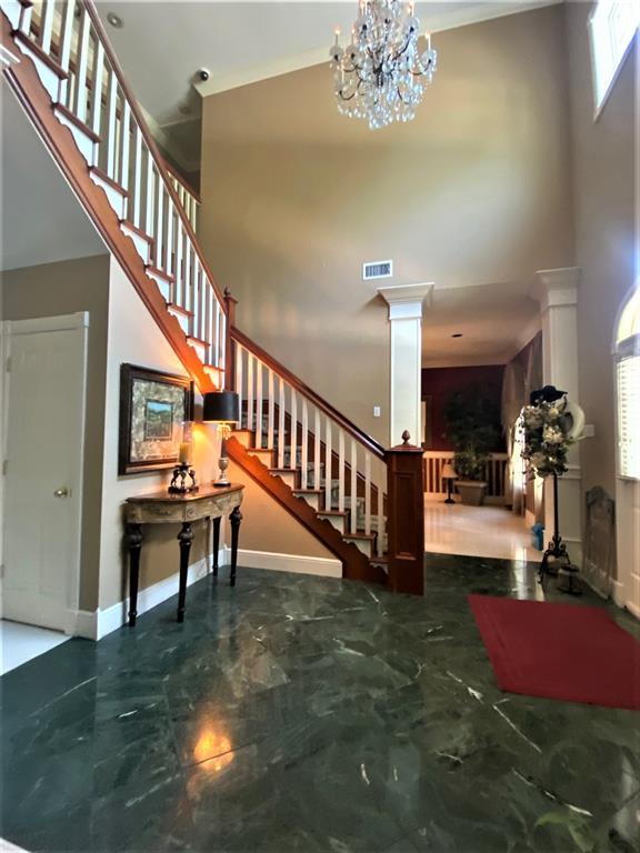 24 Winged Foot  Circle, Abilene, Texas 79606 - acquisto real estate best realtor dfw jody daley liberty high school realtor