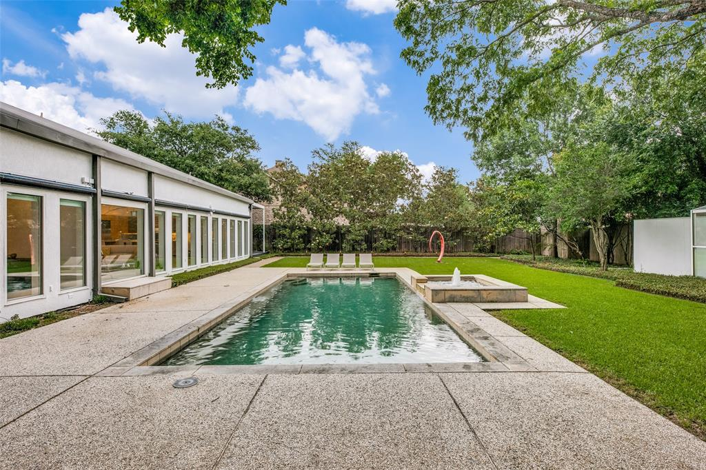 4322 Williamsburg  Road, Dallas, Texas 75220 - acquisto real estate agent of the year mike shepherd