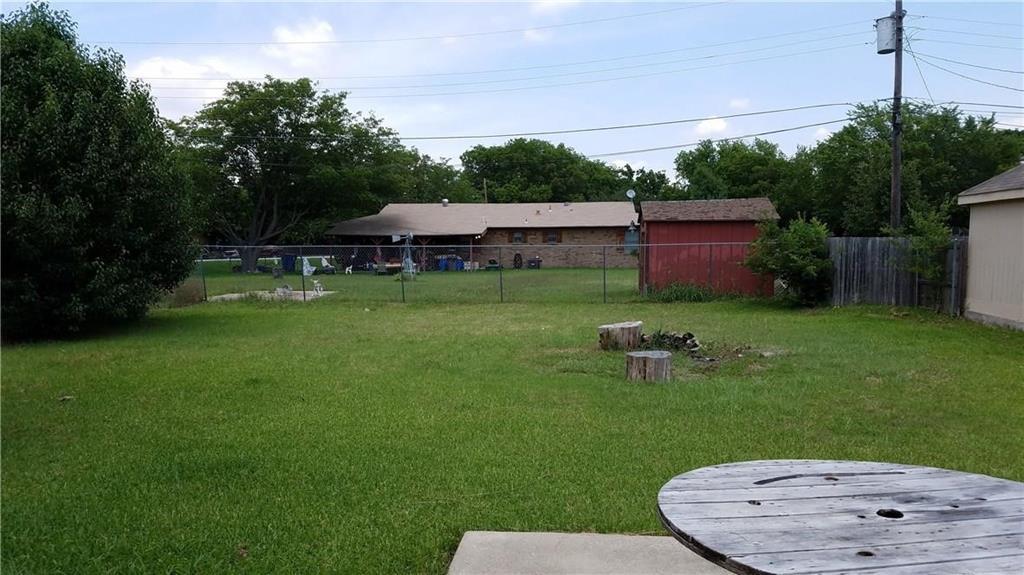 305 Lois  Street, Roanoke, Texas 76262 - acquisto real estate best allen realtor kim miller hunters creek expert