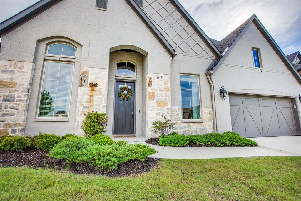 1657 Olive  Avenue, Celina, Texas 75009 - acquisto real estate best the colony realtor linda miller the bridges real estate