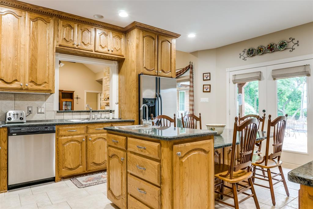 1908 Fairway  Lane, Royse City, Texas 75189 - acquisto real estate best real estate company in frisco texas real estate showings