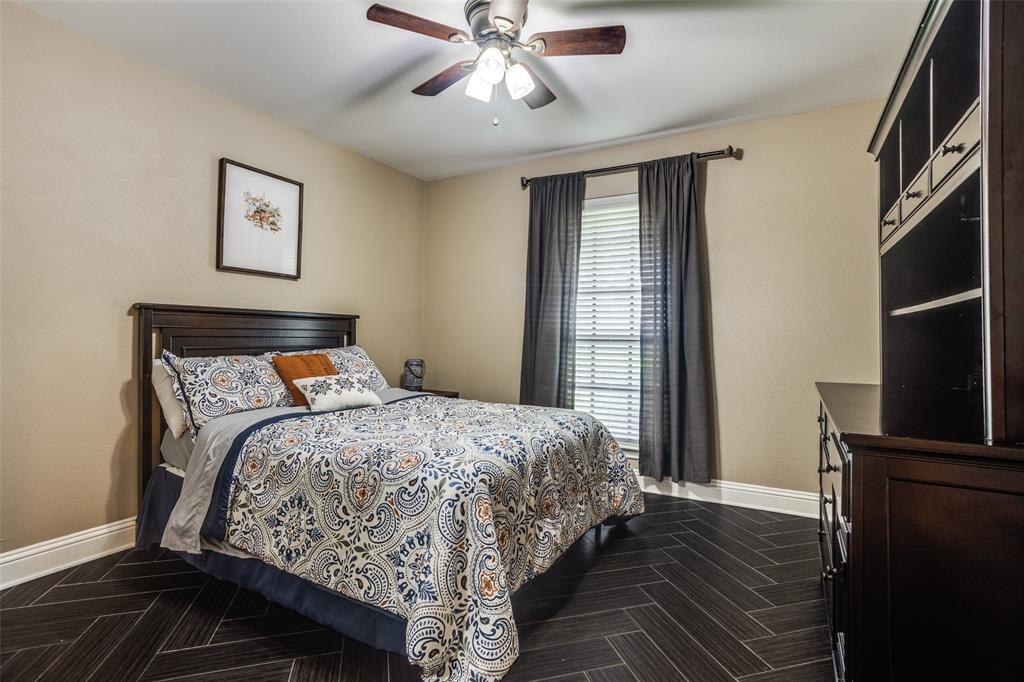 3240 Brunchberry  Lane, Plano, Texas 75023 - acquisto real estate best style realtor kim miller best real estate reviews dfw