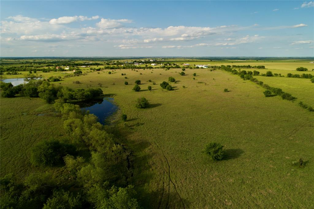 41 County Road 2825  Slidell, Texas 76234 - Acquisto Real Estate best frisco realtor Amy Gasperini 1031 exchange expert