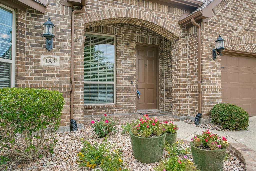 1308 Foxglove  Circle, Lantana, Texas 76226 - Acquisto Real Estate best mckinney realtor hannah ewing stonebridge ranch expert