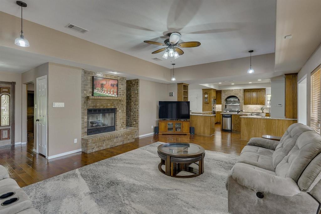 653 Bancroft  Road, Keller, Texas 76248 - acquisto real estate best luxury buyers agent in texas shana acquisto inheritance realtor