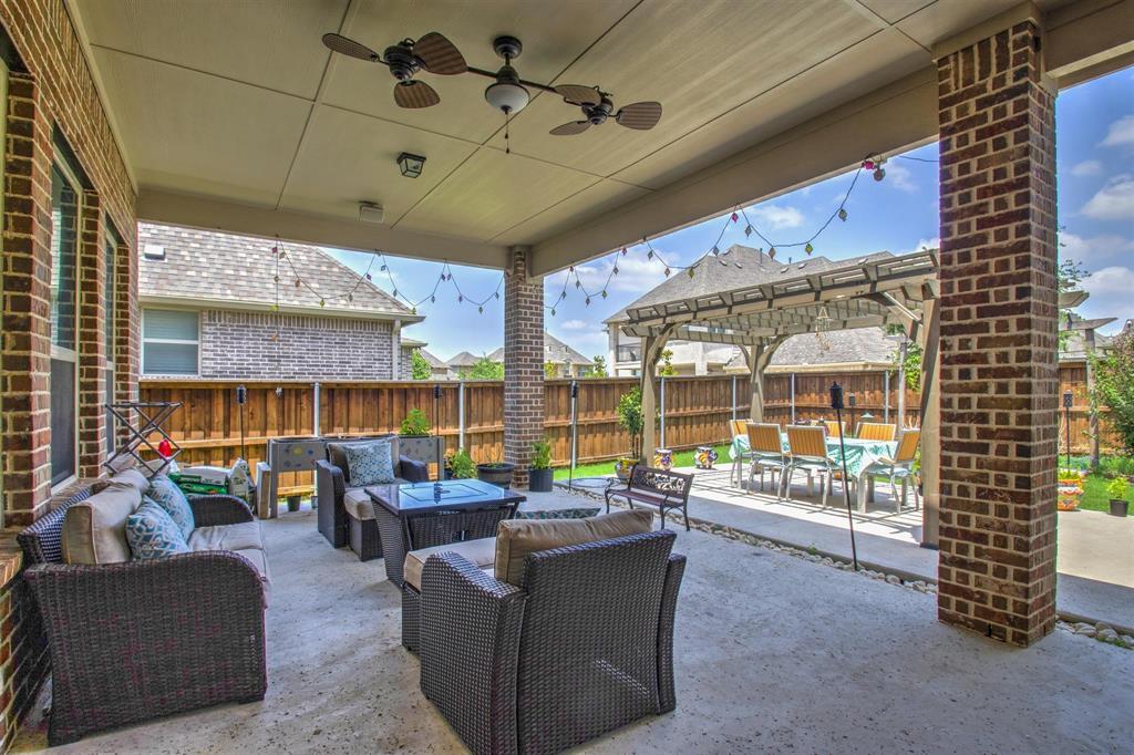 7678 Chuck wagon  Trail, Frisco, Texas 75036 - acquisto real estate smartest realtor in america shana acquisto