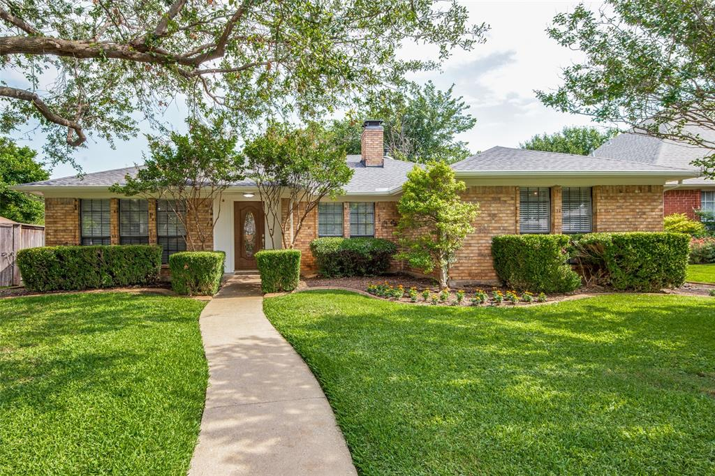 4017 Dome  Drive, Addison, Texas 75001 - Acquisto Real Estate best plano realtor mike Shepherd home owners association expert