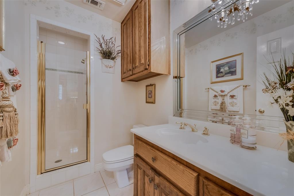 809 Newport  Way, DeSoto, Texas 75115 - acquisto real estate best realtor dfw jody daley liberty high school realtor