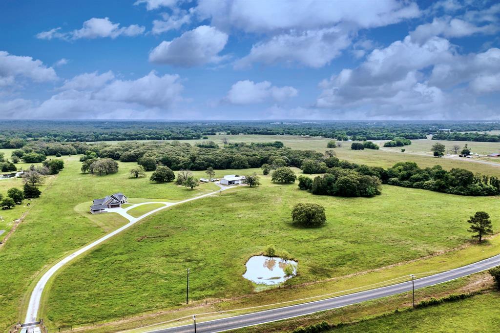 1347 Farm Road 269  Saltillo, Texas 75478 - acquisto real estate best negotiating realtor linda miller declutter realtor