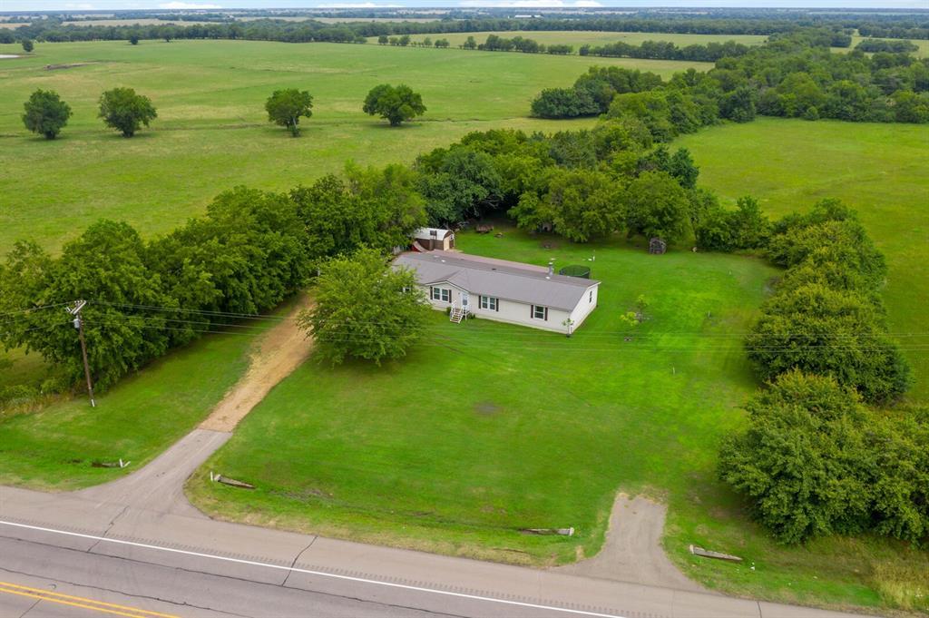 8840 US Highway 82  Brookston, Texas 75421 - Acquisto Real Estate best frisco realtor Amy Gasperini 1031 exchange expert