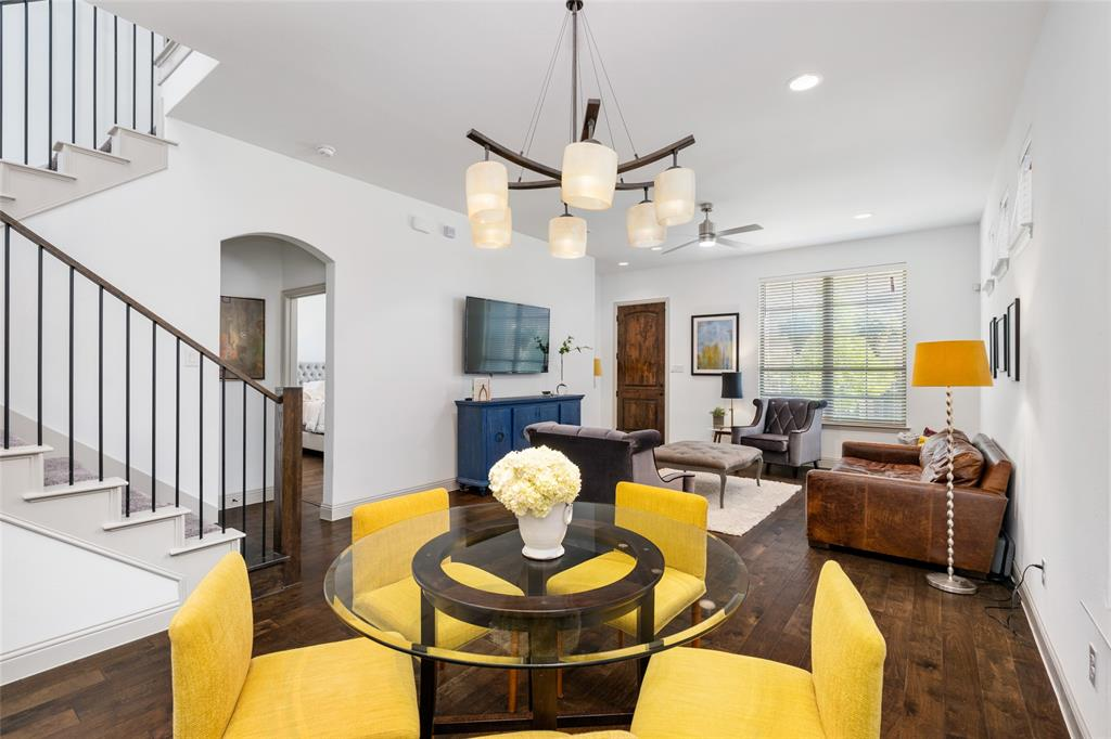 7208 Chief Spotted Tail  Drive, McKinney, Texas 75070 - acquisto real estate best flower mound realtor jody daley lake highalands agent of the year