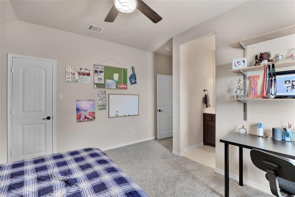 543 La Grange  Drive, Fate, Texas 75087 - acquisto real estate best negotiating realtor linda miller declutter realtor