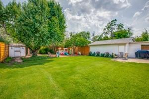 12446 High Meadow  Drive, Dallas, Texas 75244 - acquisto real estate best looking realtor in america shana acquisto