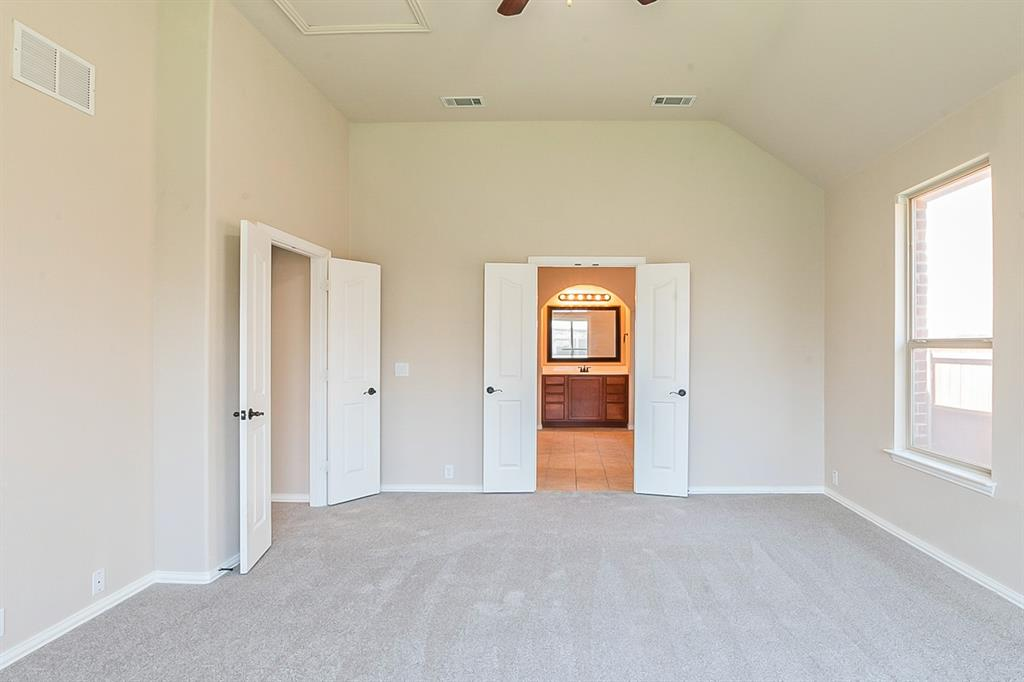 2620 Pine Trail  Drive, Little Elm, Texas 75068 - acquisto real estate best designer and realtor hannah ewing kind realtor
