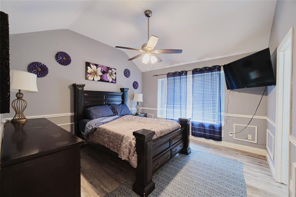 814 Springfield  Drive, Cedar Hill, Texas 75104 - acquisto real estate best listing listing agent in texas shana acquisto rich person realtor