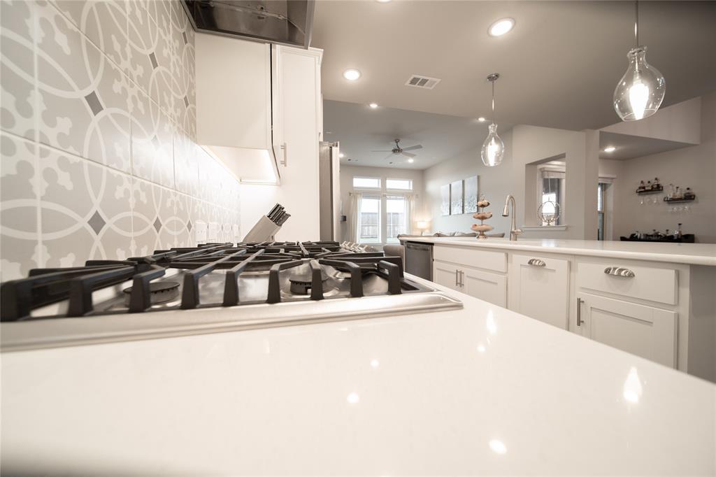 2506 War Admiral  Street, Celina, Texas 75009 - acquisto real estate best highland park realtor amy gasperini fast real estate service
