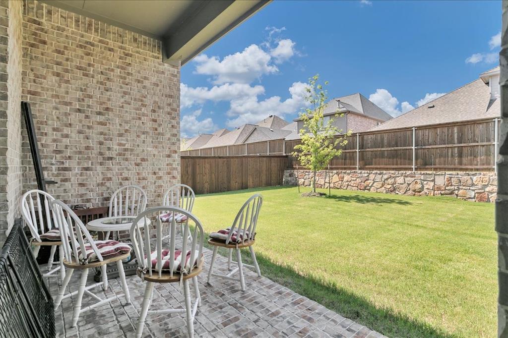14336 Gatewood  Lane, Frisco, Texas 75035 - acquisto real estate best realtor westlake susan cancemi kind realtor of the year