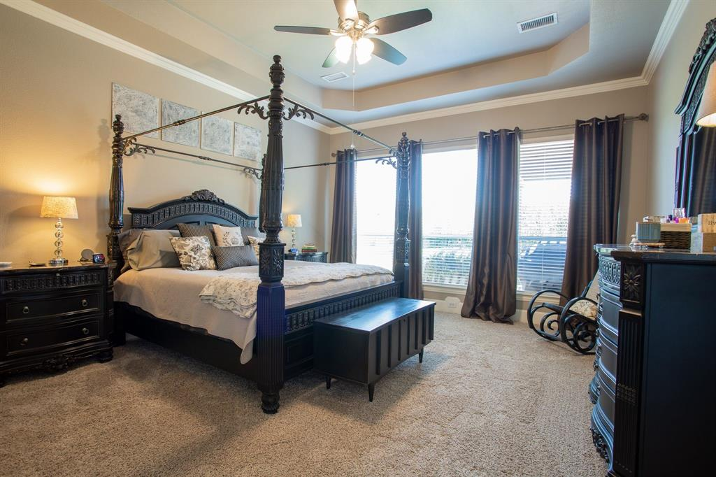 8406 Bridgewater  Rowlett, Texas 75088 - acquisto real estate best designer and realtor hannah ewing kind realtor