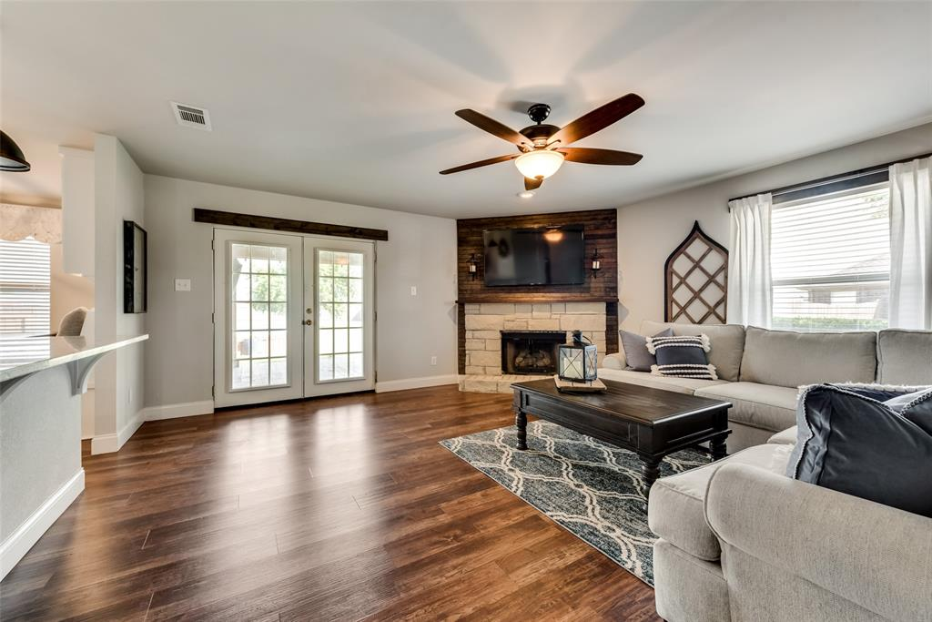 10115 Linda  Circle, Forney, Texas 75126 - acquisto real estate best photos for luxury listings amy gasperini quick sale real estate