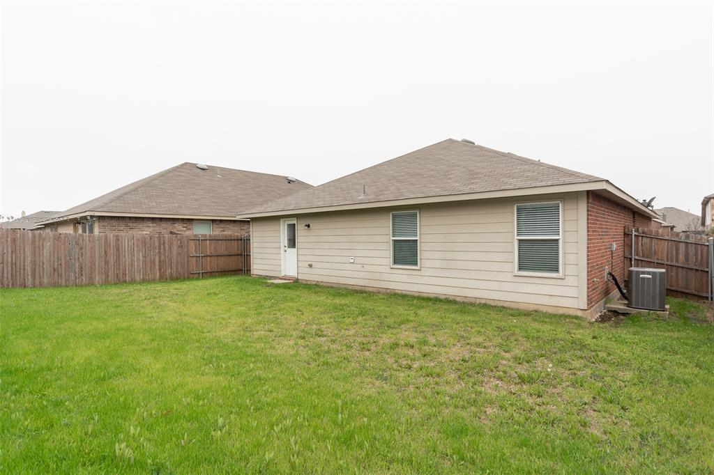 812 Becard  Drive, Aubrey, Texas 76227 - acquisto real estate best frisco real estate agent amy gasperini panther creek realtor