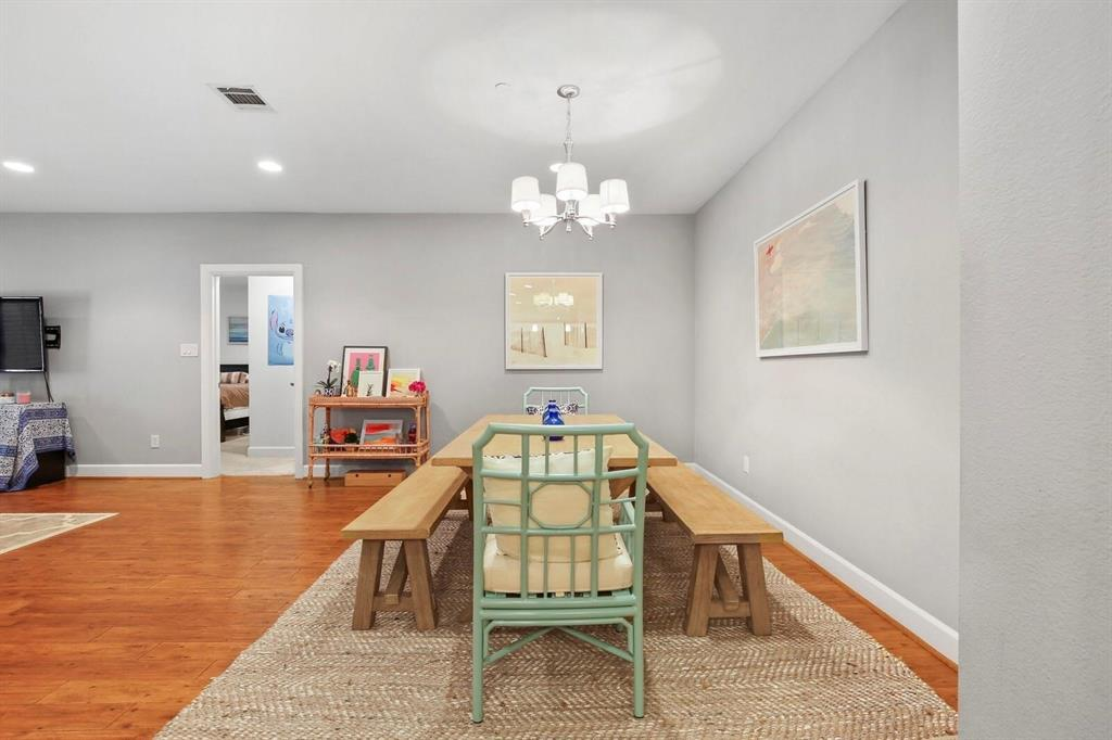 3116 Rosedale  Avenue, University Park, Texas 75205 - acquisto real estate best celina realtor logan lawrence best dressed realtor