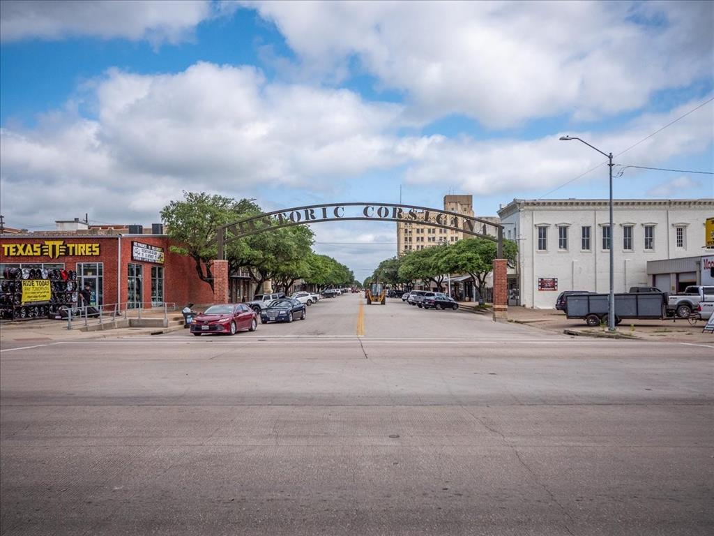 114 Beaton  Street, Corsicana, Texas 75110 - acquisto real estate best realtor westlake susan cancemi kind realtor of the year